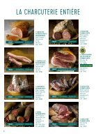 Transgourmet Origine - transgourmet-origine-pap.pdf - Page 6