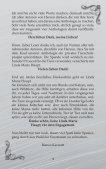 Wald der Emotionen Band II - Leseprobe - Page 7