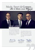 L&T Magazin Mode-Herbst-Trends 2018 - Page 3