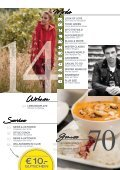 L&T Magazin Mode-Herbst-Trends 2018 - Page 5