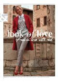 L&T Magazin Mode-Herbst-Trends 2018 - Page 6