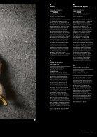 La Playlist Transgourmet/Omnivore - transgourmet-playlist-web-vdef.pdf - Page 3