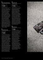 La Playlist Transgourmet/Omnivore - transgourmet-playlist-web-vdef.pdf - Page 6