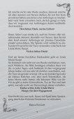 Wald der Emotionen Band III - Leseprobe - Page 7