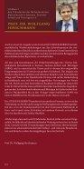 Güldener Herbst 2018 - Programmheft - Page 4