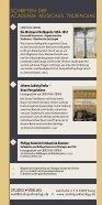 Güldener Herbst 2018 - Programmheft - Page 5