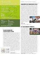 SchlossMagazin Bayerisch-Schwaben September 2018 - Page 6