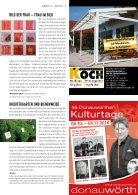 SchlossMagazin Bayerisch-Schwaben September 2018 - Page 7