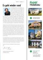 SchlossMagazin Fünfseenland September 2018 - Page 3