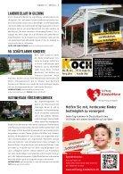 SchlossMagazin Fünfseenland September 2018 - Page 7