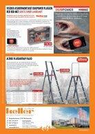 Kellers IJzerhandel Acties - Page 4