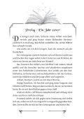 Leseprobe Hunter - Katharina-sommer - Page 5