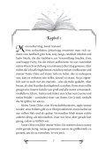 Leseprobe Hunter - Katharina-sommer - Page 7