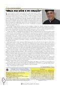 Revista Igreja Viva Edição Setembro 2018 - Page 2