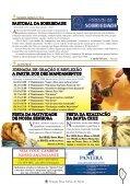 Revista Igreja Viva Edição Setembro 2018 - Page 3