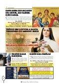 Revista Igreja Viva Edição Setembro 2018 - Page 4