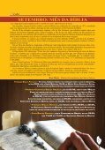 Revista Igreja Viva Edição Setembro 2018 - Page 5