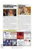 Revista Igreja Viva Edição Setembro 2018 - Page 6