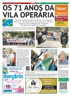 009 - O FATO MARINGÁ - SETEMBRO 2018 - NÚMERO 9 (MGÁ 02) - Page 4
