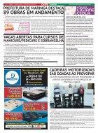 009 - O FATO MARINGÁ - SETEMBRO 2018 - NÚMERO 9 (MGÁ 02) - Page 5