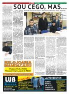 009 - O FATO MARINGÁ - SETEMBRO 2018 - NÚMERO 9 (MGÁ 02) - Page 6