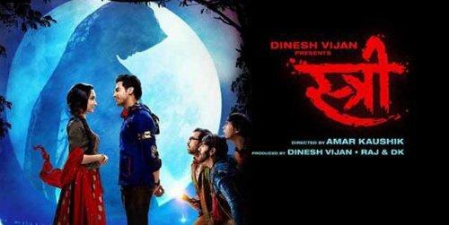 stree 2018 full hindi movie download
