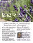 For Your Health: September 2018 - Page 6