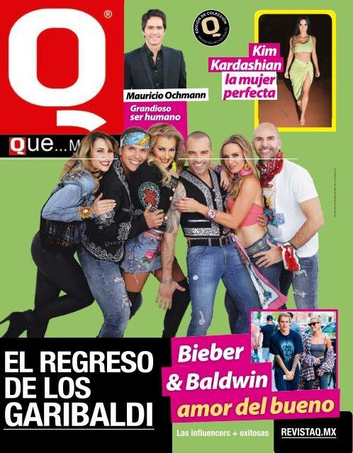 OnlineQ130
