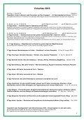 REISEN, FLUSSKREUZFAHRTEN, TAGESFAHRTEN - 2018 und 2019 - KUS Reisen, 73107 Eschenbach und 73035 Göppingen - Page 3