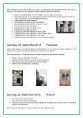 Kroatien - Kvarner Bucht - Insel Rab - 10 Tage Busreise - 20. bis 29. September 2019 - KUS Reisen 73107 Eschenbach und 73035 Goeppingen - Page 3
