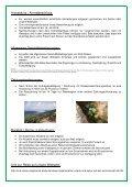 Kroatien - Kvarner Bucht - Insel Rab - 10 Tage Busreise - 20. bis 29. September 2019 - KUS Reisen 73107 Eschenbach und 73035 Goeppingen - Page 5