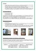 Kroatien - Kvarner Bucht - Insel Rab - 10 Tage Busreise - 20. bis 29. September 2019 - KUS Reisen 73107 Eschenbach und 73035 Goeppingen - Page 6