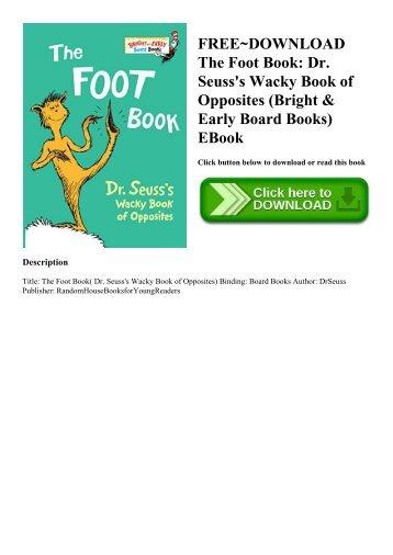 sadko opera vocal score facsimile reprint ebook