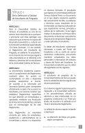 alumno-pregrado - Page 3