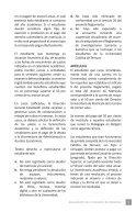 alumno-pregrado - Page 5
