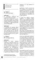 alumno-pregrado - Page 6