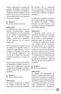 alumno-pregrado - Page 7