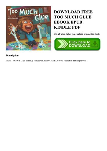 Free epub download magazines