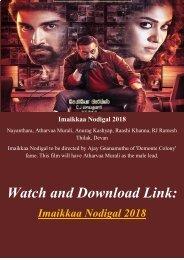 junga full movie video download
