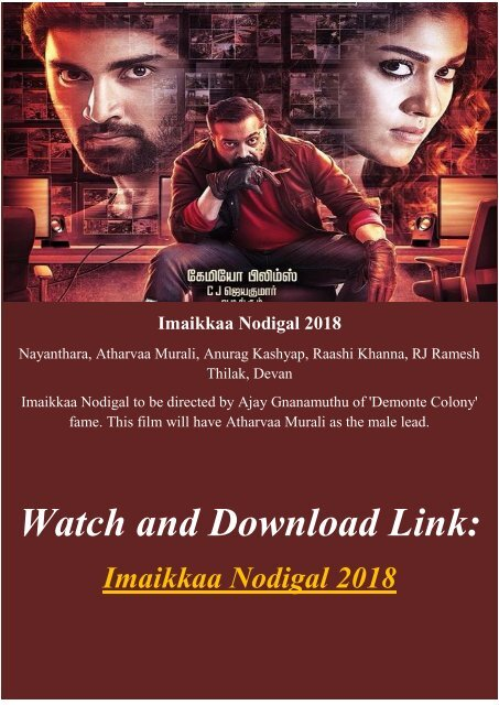 online hindi movie