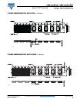 Silicon PIN Photodiode VBP104FAS, VBP104FASR - Page 5