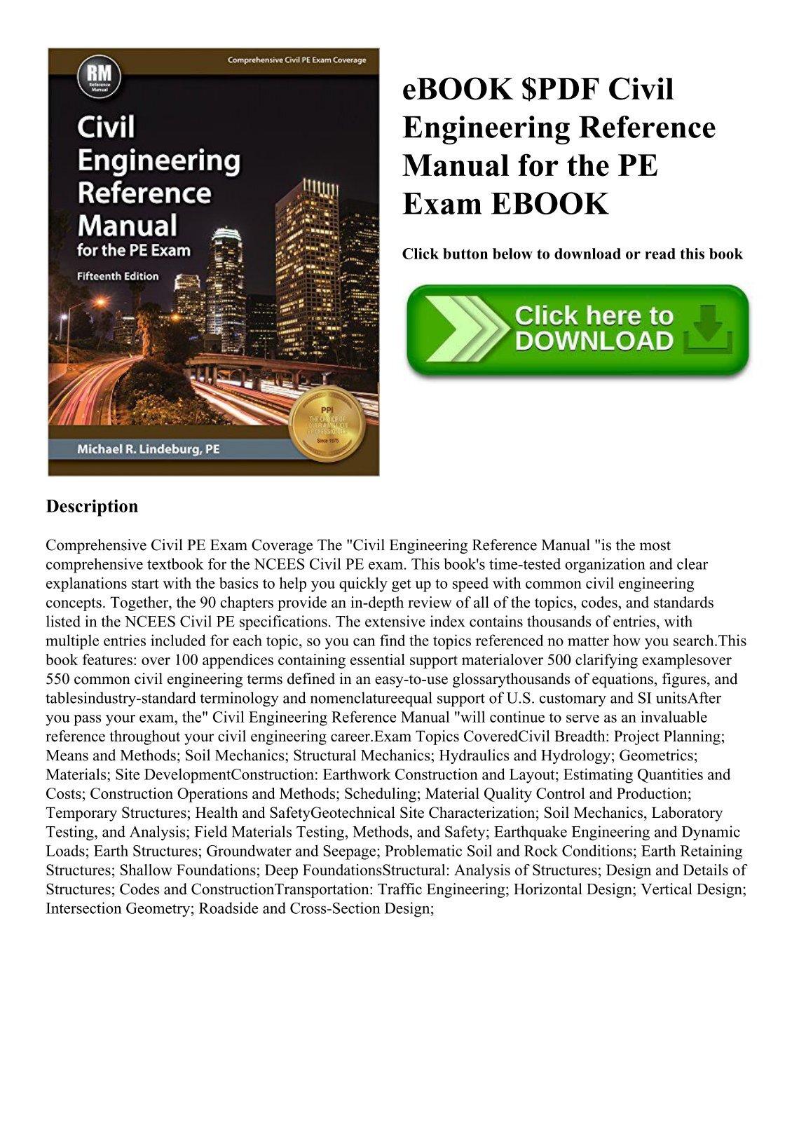 manual ford econoline100 ebook