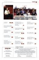 Revista Trapiche | Año 10 | Edición 125 |Agosto 2018 - Page 3