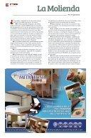 Revista Trapiche | Año 10 | Edición 125 |Agosto 2018 - Page 4