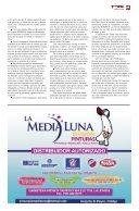 Revista Trapiche | Año 10 | Edición 125 |Agosto 2018 - Page 5