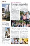 Revista Trapiche | Año 10 | Edición 125 |Agosto 2018 - Page 6