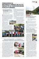 Revista Trapiche | Año 10 | Edición 125 |Agosto 2018 - Page 7