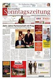 2018-09-02 Bayreuther Sonntagszeitung