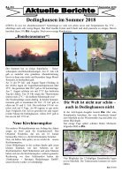 2018_510 - Page 3