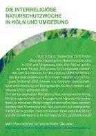 Köln Broschüre 2018-final - Page 3